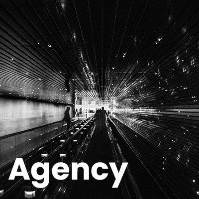 WP-Videoscroll Agentur-Vorschau
